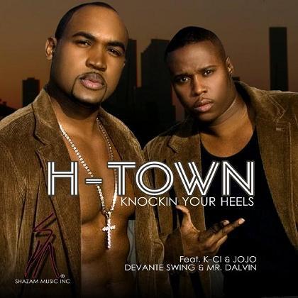 h-town.jpg