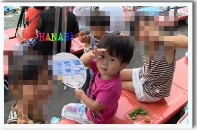 20100803-04_20100804192116.jpg