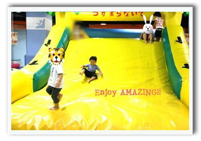 20100921-041.jpg