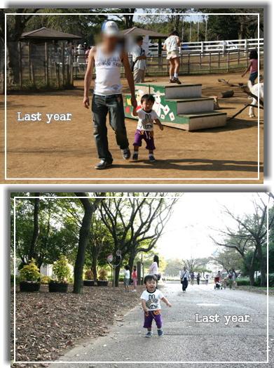 20100927-02.jpg