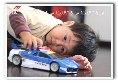 20101007-02.jpg