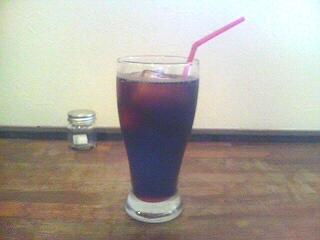 アイスコーヒー 11.07.16-1