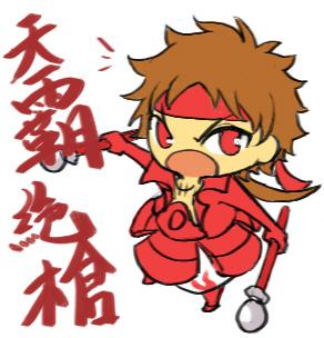 091023-yuki2.jpg