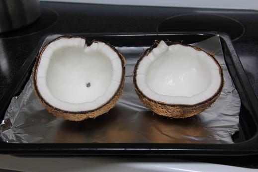coconut4.jpg