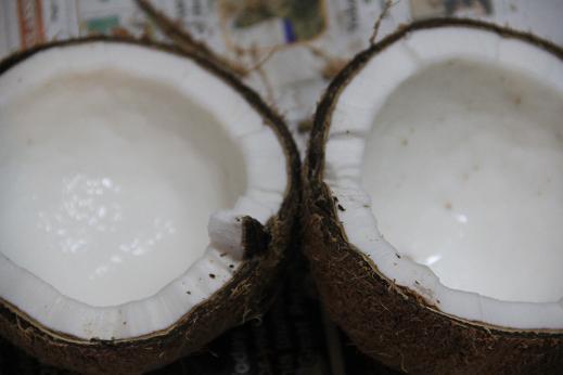 coconut8.jpg
