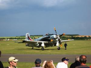 FL 2011 IMG_6179