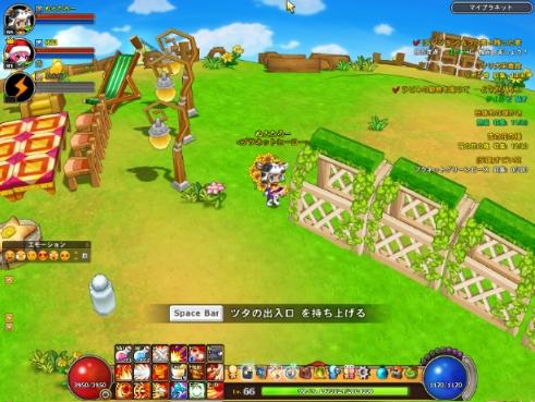 GameClient 2012-02-05 通路