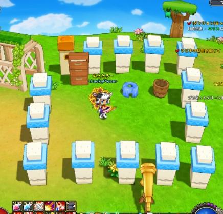 GameClient 2012-02-05 部屋
