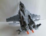 AE-22 クエーサー