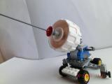H-90 マイクロ波照射型対空砲