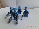 トルーパー部隊