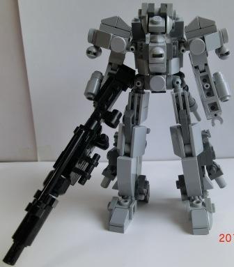 GMT-025〔S〕 カオスS型