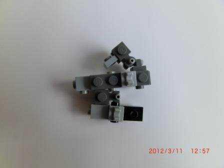 CIMG1435.jpg