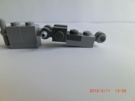 CIMG1453.jpg