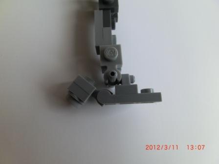 CIMG1460.jpg