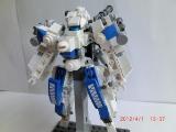 CIMG1509.jpg