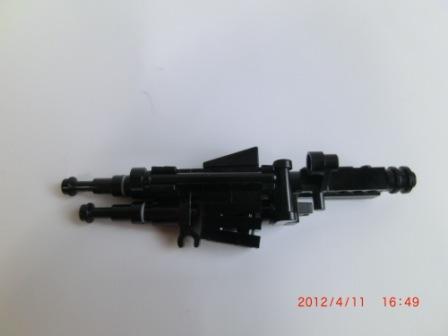 APT-12〔NH〕