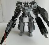 ERT-02 アーリアス