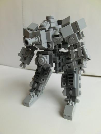 EI-05 ハーデス