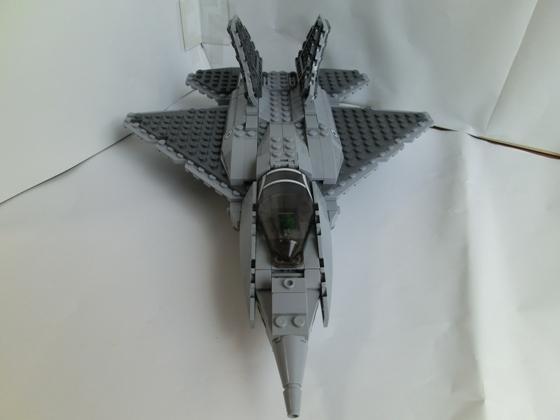 AE-25 サイクロプス