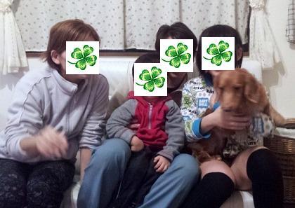 2011-12-20_19_29_03.jpg