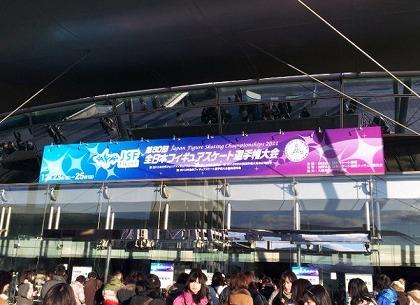2011-12-23_15_56_30.jpg