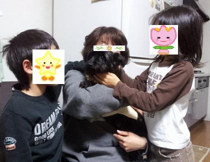 2012-02-182015_49_01.jpg