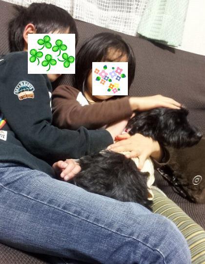 2012-02-182016_02_56.jpg