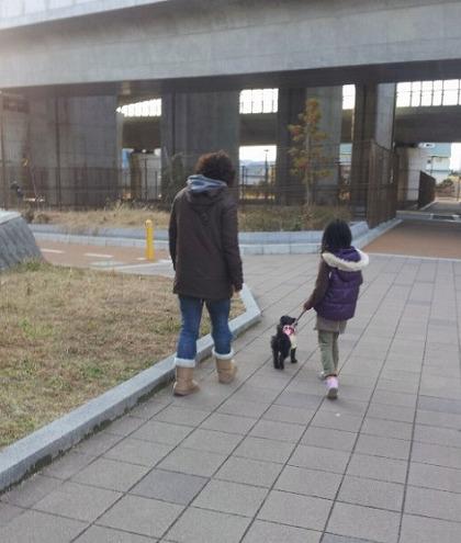 2012-02-182016_35_23.jpg