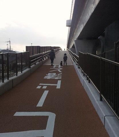 2012-02-182016_37_00.jpg