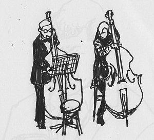 中央区交響楽団 その1