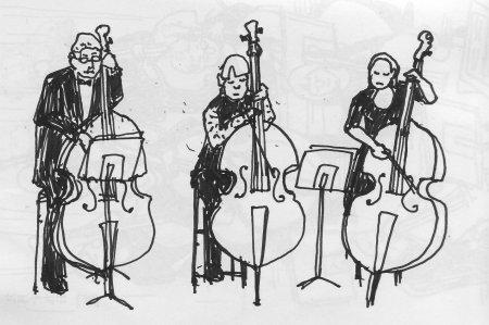 中央区交響楽団 その3