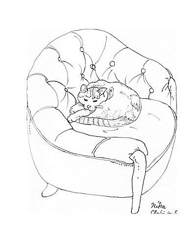 chobi sketch1