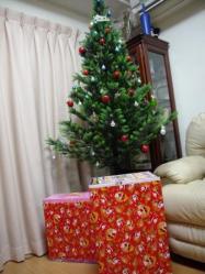 tree_Xmas