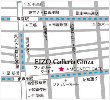 EGG地図_110622