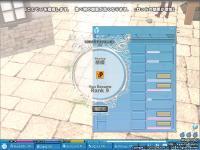 mabinogi_2009_10_24_001.jpg