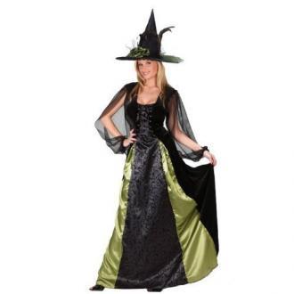 Halloween_GothicWoman2
