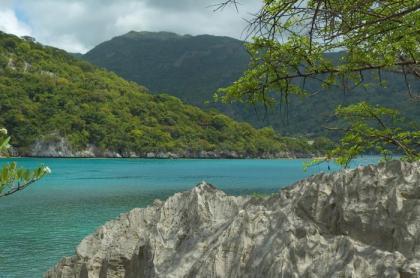 Haiti_Mountains