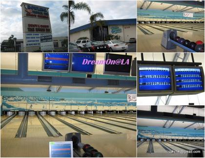 Bowling_01