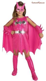 Halloween_batgirl