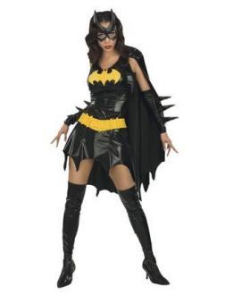 Halloween_Batwoman2