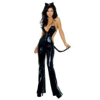 Halloween_Catwoman2