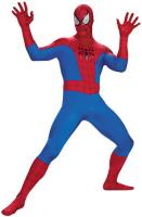 Halloween_spiderman