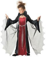 Halloween_vampire girl