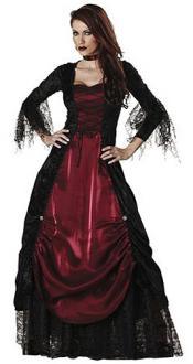 Halloween_women3