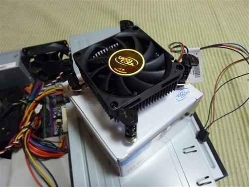 2010001012_P1050444_R.jpg