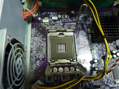2010001012_P1050450_R.jpg