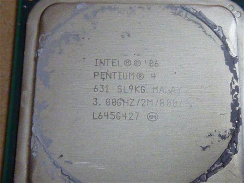2010001012_P1050451_R.jpg
