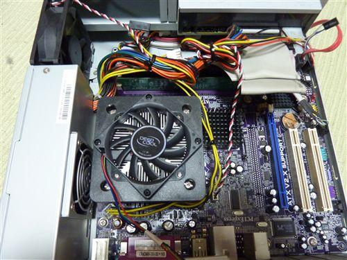 201001023_P1050488_R.jpg