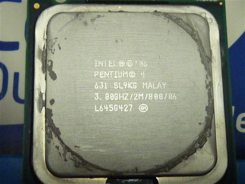 201001023_P1050489_R.jpg